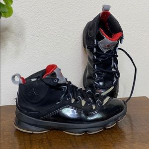 Air Jordan Jumpman Elite I Size 10